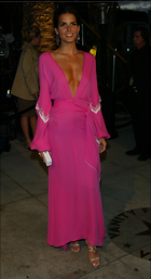Celebrity Photo: Angie Harmon 1637x3000   412 kb Viewed 348 times @BestEyeCandy.com Added 1078 days ago