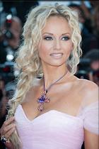 Celebrity Photo: Adriana Sklenarikova 2129x3200   603 kb Viewed 228 times @BestEyeCandy.com Added 1077 days ago