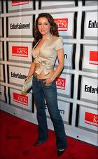Celebrity Photo: Alyssa Milano 1858x3000   847 kb Viewed 324 times @BestEyeCandy.com Added 1059 days ago