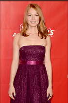 Celebrity Photo: Alicia Witt 1994x3000   1.2 mb Viewed 47 times @BestEyeCandy.com Added 1038 days ago