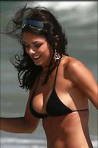 Celebrity Photo: Adrianne Curry 1024x1536   101 kb Viewed 190 times @BestEyeCandy.com Added 1072 days ago
