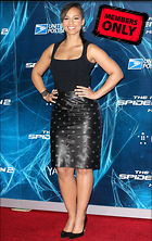 Celebrity Photo: Alicia Keys 2400x3802   1.9 mb Viewed 10 times @BestEyeCandy.com Added 976 days ago
