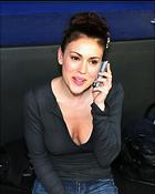 Celebrity Photo: Alyssa Milano 2800x3500   1.2 mb Viewed 122 times @BestEyeCandy.com Added 1059 days ago