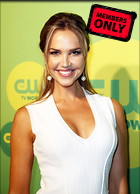 Celebrity Photo: Arielle Kebbel 3840x5328   1.5 mb Viewed 18 times @BestEyeCandy.com Added 1052 days ago