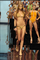 Celebrity Photo: Ana Beatriz Barros 841x1270   84 kb Viewed 121 times @BestEyeCandy.com Added 1031 days ago