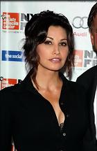 Celebrity Photo: Gina Gershon 1360x2099   424 kb Viewed 144 times @BestEyeCandy.com Added 797 days ago