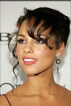 Celebrity Photo: Alicia Keys 2003x3000   580 kb Viewed 163 times @BestEyeCandy.com Added 1093 days ago