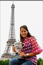 Celebrity Photo: Ana Ivanovic 512x768   58 kb Viewed 124 times @BestEyeCandy.com Added 1051 days ago