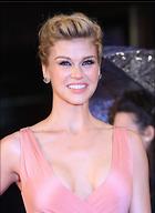 Celebrity Photo: Adrianne Palicki 2193x3005   807 kb Viewed 140 times @BestEyeCandy.com Added 1080 days ago