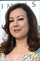 Celebrity Photo: Jennifer Tilly 683x1024   174 kb Viewed 305 times @BestEyeCandy.com Added 1055 days ago