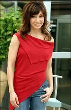 Celebrity Photo: Gina Gershon 488x750   79 kb Viewed 219 times @BestEyeCandy.com Added 971 days ago