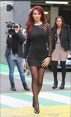 Celebrity Photo: Amy Childs 2238x3672   570 kb Viewed 766 times @BestEyeCandy.com Added 1035 days ago
