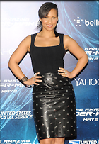 Celebrity Photo: Alicia Keys 2400x3476   1,102 kb Viewed 95 times @BestEyeCandy.com Added 976 days ago