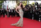 Celebrity Photo: Aishwarya Rai 3578x2428   972 kb Viewed 157 times @BestEyeCandy.com Added 1028 days ago
