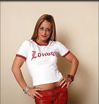 Celebrity Photo: Anastacia Newkirk 975x1024   125 kb Viewed 96 times @BestEyeCandy.com Added 1067 days ago