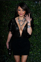 Celebrity Photo: Tila Nguyen 1360x2035   423 kb Viewed 138 times @BestEyeCandy.com Added 877 days ago