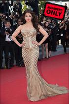 Celebrity Photo: Aishwarya Rai 2795x4200   1.3 mb Viewed 7 times @BestEyeCandy.com Added 959 days ago