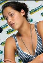 Celebrity Photo: Ana Ivanovic 2276x3354   936 kb Viewed 217 times @BestEyeCandy.com Added 1044 days ago
