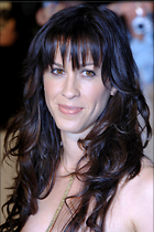 Celebrity Photo: Alanis Morissette 1750x2625   822 kb Viewed 146 times @BestEyeCandy.com Added 1075 days ago