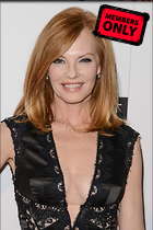 Celebrity Photo: Marg Helgenberger 2400x3600   2.9 mb Viewed 26 times @BestEyeCandy.com Added 857 days ago