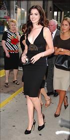 Celebrity Photo: Anne Hathaway 1200x2405   324 kb Viewed 259 times @BestEyeCandy.com Added 1036 days ago
