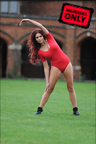 Celebrity Photo: Amy Childs 2832x4256   4.3 mb Viewed 11 times @BestEyeCandy.com Added 1035 days ago