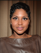 Celebrity Photo: Toni Braxton 800x1024   219 kb Viewed 158 times @BestEyeCandy.com Added 987 days ago