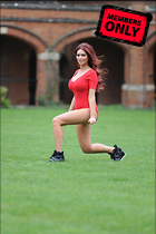 Celebrity Photo: Amy Childs 2832x4256   4.1 mb Viewed 8 times @BestEyeCandy.com Added 1063 days ago