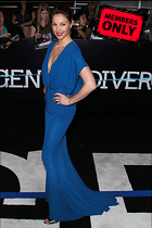 Celebrity Photo: Ashley Judd 2400x3600   1.9 mb Viewed 7 times @BestEyeCandy.com Added 1010 days ago