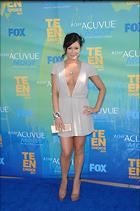 Celebrity Photo: Alexa Vega 1993x3000   616 kb Viewed 223 times @BestEyeCandy.com Added 1044 days ago