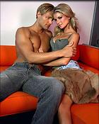 Celebrity Photo: Marisa Miller 1024x1282   102 kb Viewed 209 times @BestEyeCandy.com Added 1013 days ago