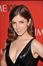 Celebrity Photo: Anna Kendrick 1992x3000   530 kb Viewed 453 times @BestEyeCandy.com Added 1065 days ago