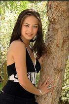 Celebrity Photo: Kristin Kreuk 681x1024   173 kb Viewed 412 times @BestEyeCandy.com Added 1090 days ago