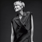 Celebrity Photo: Robin Wright Penn 1500x1500   262 kb Viewed 262 times @BestEyeCandy.com Added 1056 days ago