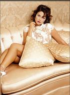 Celebrity Photo: Susan Ward 926x1250   96 kb Viewed 227 times @BestEyeCandy.com Added 1094 days ago
