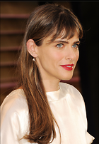 Celebrity Photo: Amanda Peet 2081x3000   827 kb Viewed 146 times @BestEyeCandy.com Added 1053 days ago