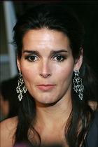Celebrity Photo: Angie Harmon 2000x3000   622 kb Viewed 191 times @BestEyeCandy.com Added 1043 days ago