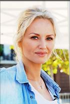 Celebrity Photo: Adriana Sklenarikova 2342x3500   878 kb Viewed 155 times @BestEyeCandy.com Added 1062 days ago