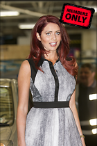 Celebrity Photo: Amy Childs 2362x3543   2.4 mb Viewed 4 times @BestEyeCandy.com Added 1080 days ago
