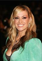 Celebrity Photo: Anastacia Newkirk 1000x1435   257 kb Viewed 224 times @BestEyeCandy.com Added 1029 days ago