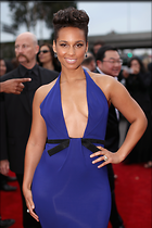 Celebrity Photo: Alicia Keys 13 Photos Photoset #230100 @BestEyeCandy.com Added 1060 days ago