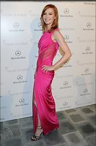 Celebrity Photo: Alicia Witt 2550x3876   1,061 kb Viewed 60 times @BestEyeCandy.com Added 1088 days ago