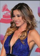 Celebrity Photo: Aida Yespica 860x1200   131 kb Viewed 149 times @BestEyeCandy.com Added 1072 days ago
