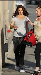 Celebrity Photo: Ashley Judd 1455x2657   592 kb Viewed 132 times @BestEyeCandy.com Added 1002 days ago