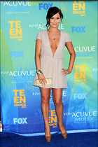 Celebrity Photo: Alexa Vega 2000x3000   1,002 kb Viewed 44 times @BestEyeCandy.com Added 1044 days ago