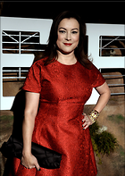 Celebrity Photo: Jennifer Tilly 726x1024   253 kb Viewed 197 times @BestEyeCandy.com Added 960 days ago