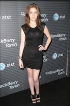 Celebrity Photo: Anna Kendrick 1993x3000   709 kb Viewed 322 times @BestEyeCandy.com Added 1059 days ago