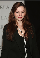 Celebrity Photo: Amber Tamblyn 405x594   44 kb Viewed 82 times @BestEyeCandy.com Added 1020 days ago