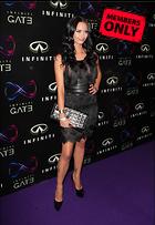 Celebrity Photo: Jessica Jane Clement 1381x2000   1.9 mb Viewed 6 times @BestEyeCandy.com Added 1087 days ago