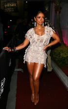 Celebrity Photo: Mya Harrison 1360x2162   397 kb Viewed 355 times @BestEyeCandy.com Added 937 days ago